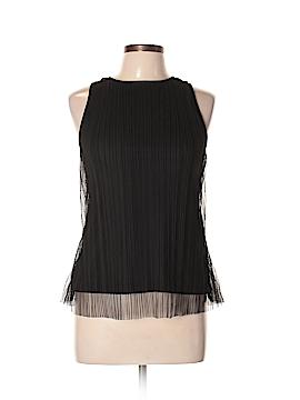 Mimi Chica Sleeveless Top Size XS