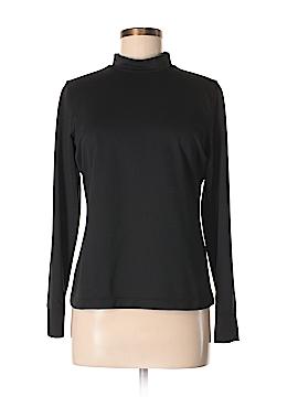 Nike Golf Active T-Shirt Size 8 - 10
