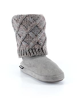 Muk Luks Boots Size 5 - 6