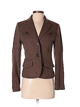 Esprit Wool Blazer Size 4
