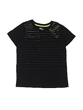 Epic Threads Short Sleeve T-Shirt Size 6