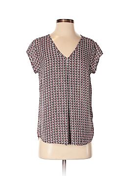 DR2 Short Sleeve Blouse Size 2