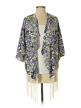 ING Kimono Size S