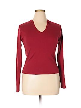 OshKosh B'gosh Long Sleeve T-Shirt Size L