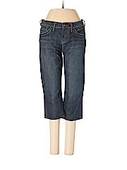 Buffalo by David Bitton Women Jeans 26 Waist