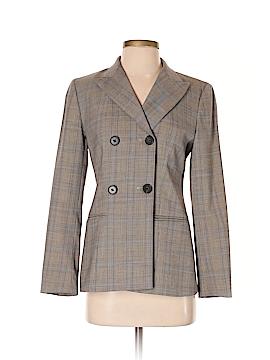 DKNY Wool Blazer Size 2