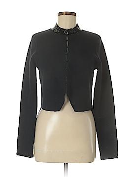 Gryphon New York Wool Cardigan Size M