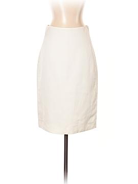 Calvin Klein Collection Casual Skirt Size 2