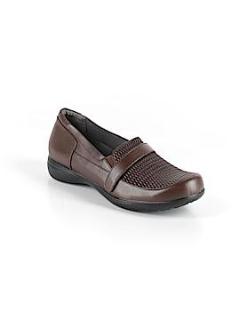 FootSmart Flats Size 9 1/2