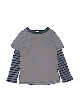 Splendid Long Sleeve T-Shirt Size 6 - 7