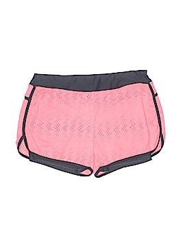 RBX Athletic Shorts Size XL