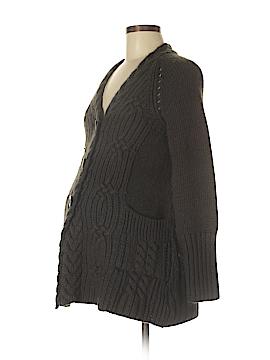 Gap Wool Cardigan Size M (Maternity)
