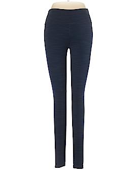 Express Active Pants Size XS (Petite)