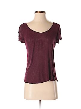 Full Tilt Short Sleeve T-Shirt Size XS