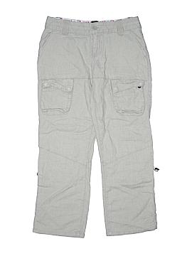 Ralph Lauren Linen Pants Size 14