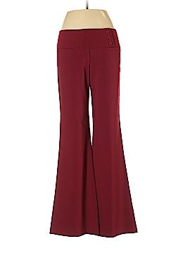 Zinc Dress Pants Size 5