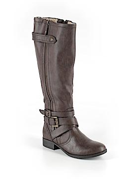 Indigo Rd. Boots Size 7