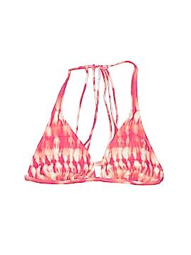 Arizona Jean Company Swimsuit Top Size M