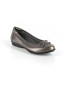 FootSmart Flats Size 8 1/2