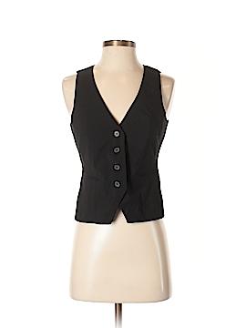 Attention Tuxedo Vest Size XS