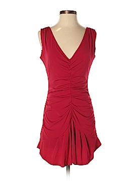 Shape FX Casual Dress Size 6