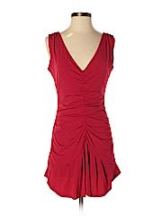 Shape FX Women Casual Dress Size 8