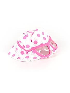 So 'dorable Sun Hat One Size (Infants)