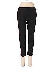 Vogo Women Active Pants Size M