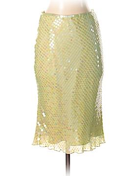 Bebe Formal Skirt Size 4