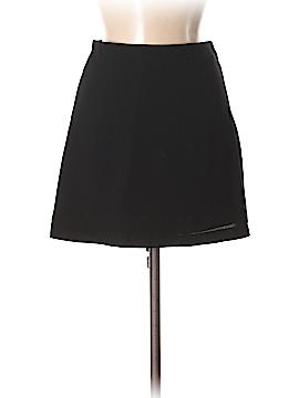 R Wear Rampage Casual Skirt Size 5