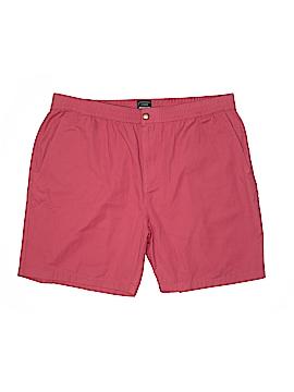J. Crew Shorts Size XL