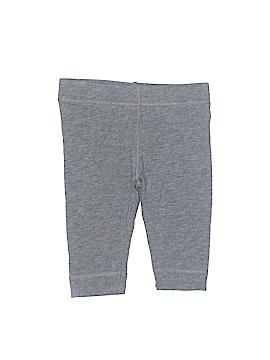 H&M Leggings Size 1-2 mo