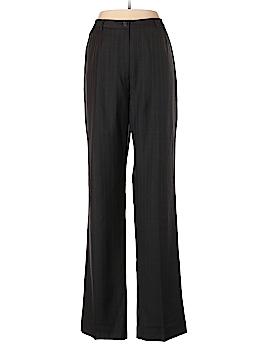 Talora Wool Pants Size 14