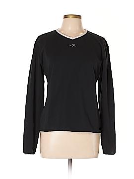 Sport Hill Long Sleeve T-Shirt Size L