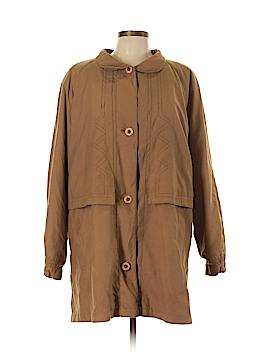 Jacqueline Ferrar Jacket Size L