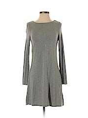 Pieces Women Casual Dress Size S
