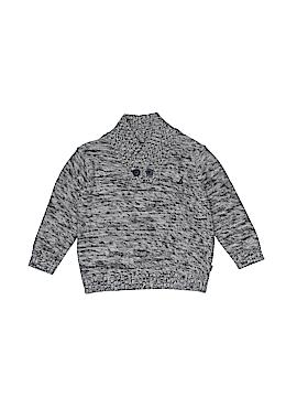 Nautica Pullover Sweater Size 12 mo
