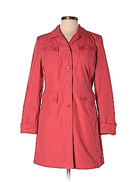 Ann Taylor LOFT Jacket Size M (Petite)