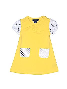 Tooby Doo Dress Size 18-24 mo