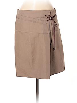 Brunello Cucinelli Casual Skirt Size 6
