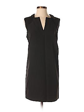 MNG Basics Casual Dress Size S