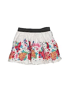 Betsey Johnson Skirt Size 12-18 mo
