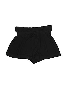 Sparkle & Fade Shorts Size 2