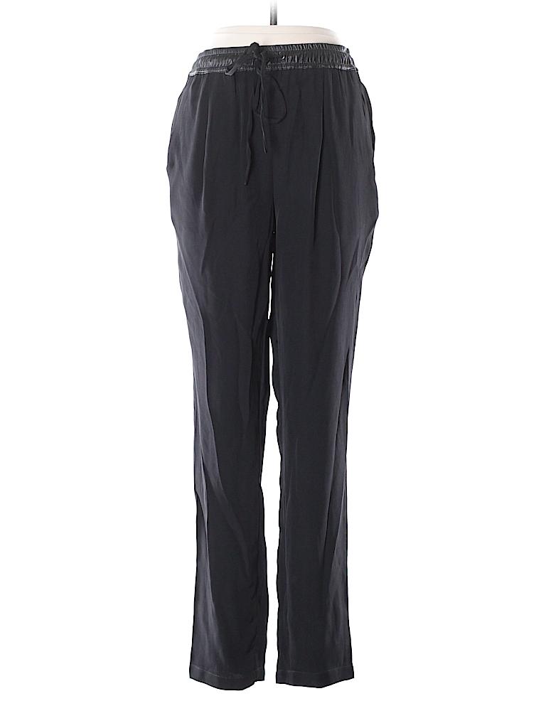 Sanctuary Women Casual Pants Size XS