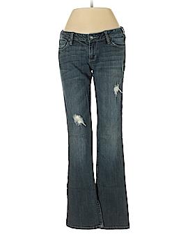 Bullhead Jeans Size 3