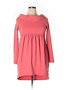Saturday Sunday Casual Dress Size XS
