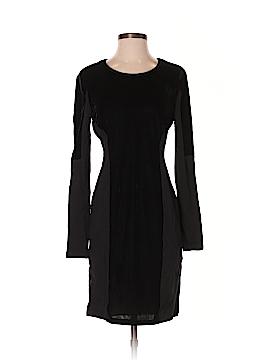 Carmen Carmen Marc Valvo Casual Dress Size 2