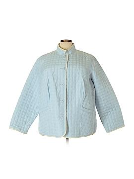 Lane Bryant Outlet Jacket Size 28 - 26 Plus (Plus)