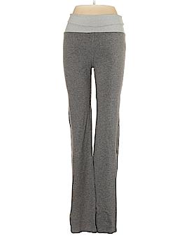 Tart Yoga Pants Size S