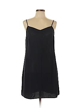 All Saints Casual Dress Size 10